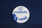 Get the Password!