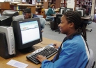 Library Patrons Find Reliable Information in GALILEO
