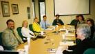 AMPALS Meeting