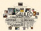 GALILEO Staff are Fans Too—Example