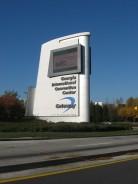 GICC Welcomes GaETC