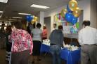 KSU Celebrates GALILEO