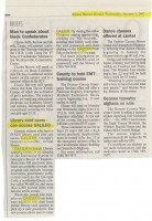 Article: Library Card Users Can Access GALILEO