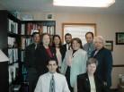 GALILEO Staff 2002