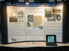 Display for the Digital Library of Georgia