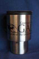 GALILEO Travel Mug 2005