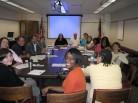 CRDL Steering Committee