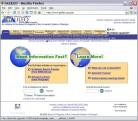 GALILEO Homepage 2002-2004