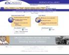 GALILEO Celebrates National Library Week 2004