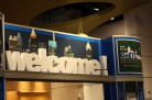 Welcome to GaETC 2009!